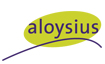 Aloysiusstichting